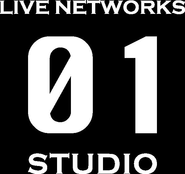 LIVE NETWORKS 01 STUDIO